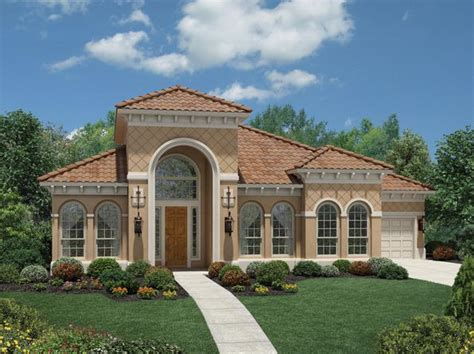houses for sale in colleyville tx counter space colleyville real estate colleyville tx homes for sale zillow
