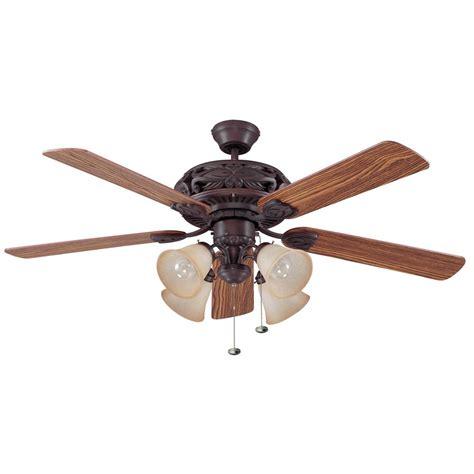 goinglighting com category indoor ceiling fans brand