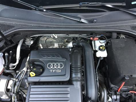 Audi 1 4 Tfsi Probleme by Probleme A3 Sportback 1 4 Tfsi 122 Ch Probl 232 Mes