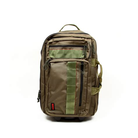 new arrival briefing bags union los angeles