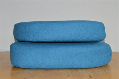 ercol armchair cushions ercol windsor armchair replacement wool cushions covers