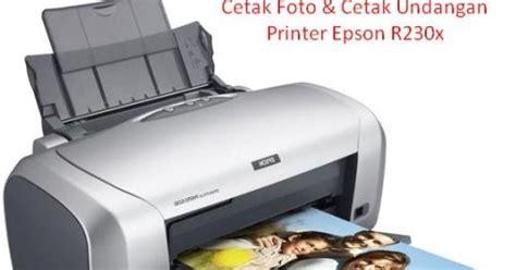 Printer Untuk Cetak Foto printer bagus untuk cetak undangan dan foto cikarang mug