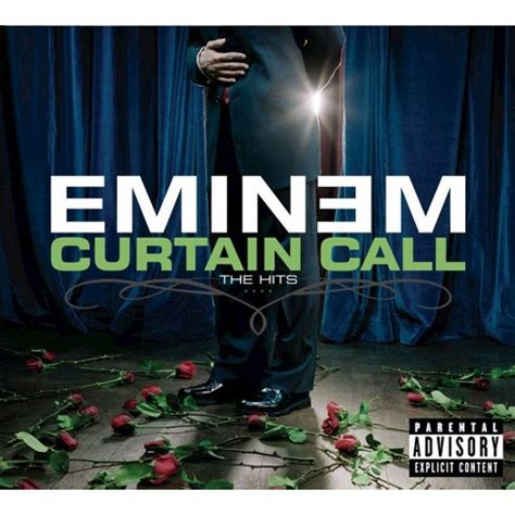 curtain call the hits eminem curtain call the hits explicit lyrics vinyl
