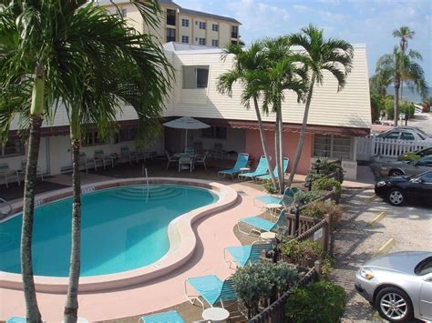 cheap hotel rooms in fort myers fl cheap hotels in fort myers at cheaphotels 174