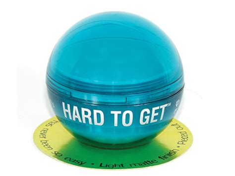 bed head hard to get shop bed head hard to get at lovelyskin com