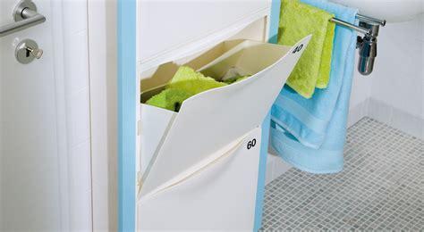 mobile bagno fai da te mobiletto per il bagno fai da te bricoportale fai da te