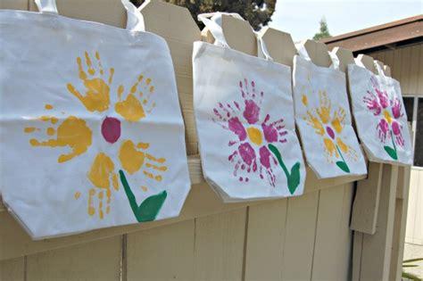 ideas para decorar salon de niños cristianos sorprende a mam 225 actividades y planes para ni 241 os ocio