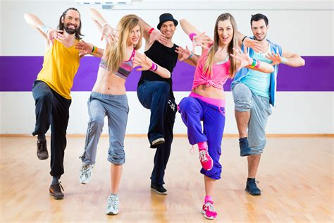imagenes de fitness dance watchfit dance away the calories