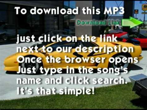 lil boosie free mp3 download www existsforever com lil boosie wipe me down mp3 music