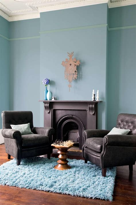 crown paint ideas for living room crownpaints ie bring living rooms alive