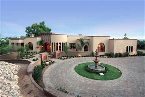 yard house tucson az lynn kline realty tucson arizona real estate ideas for new home pinterest tucson and