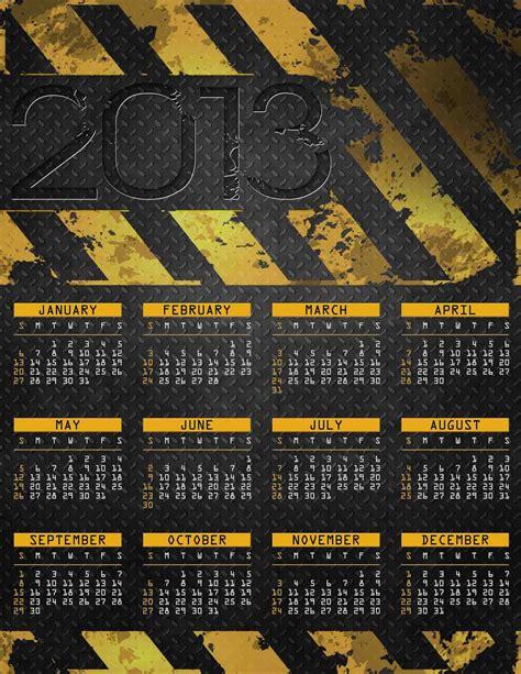 Calendario 2012 En Espaã Ol Almanaques 2016 Para Imprimir Gratis Con Feriados En