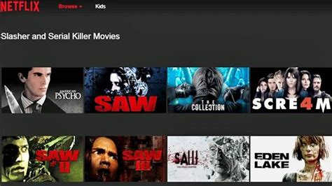 film seri netflix how to access netflix s secret categories stuff co nz