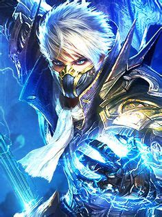 discord mobile legend league of angels shadowraith the shadowraith is available