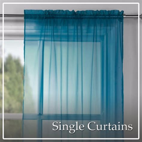 curtains blinds co uk curtains blinds the range