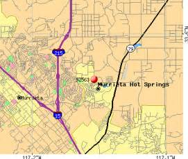 Temecula Zip Code Map by Temecula California Apartments For Rent Trend Home