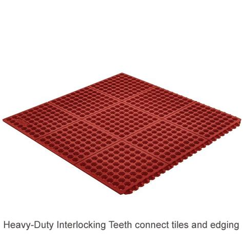 American Floor Mat by Cushion Ease Kitchen Mat Tiles Are Rubber Kitchen Mats By