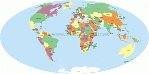 map world globe today s insight news creating disparity minorities