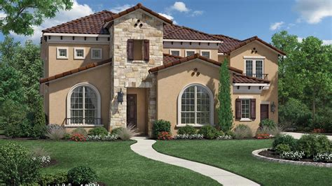 beautiful plaza home mortgage construction home gallery