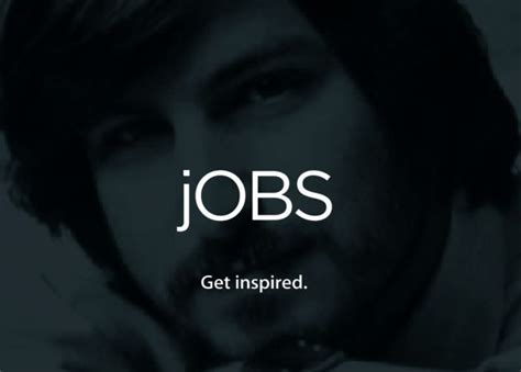 film startup job steve jobs indie biopic to film in apple s start up garage