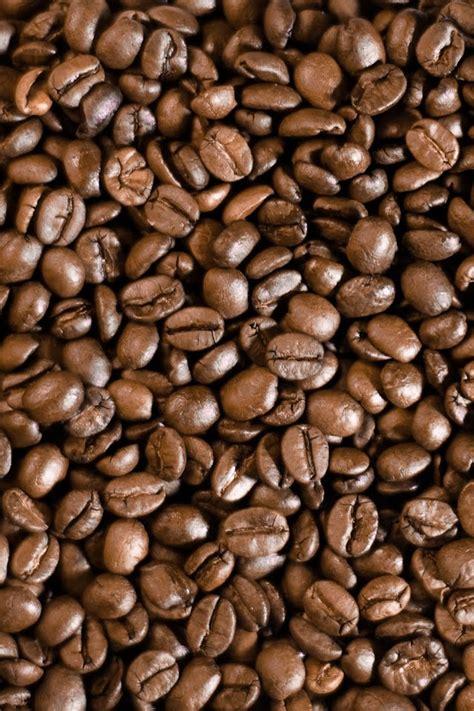 coffee seed wallpaper coffee beans iphone shockwave wallpapers