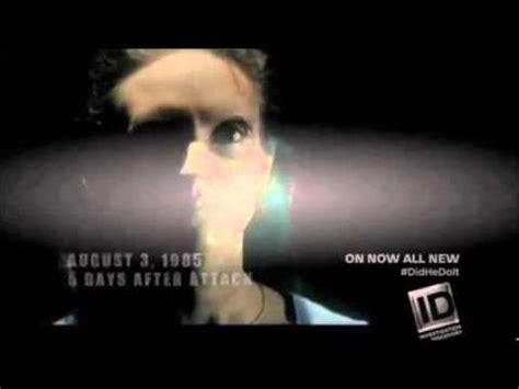 Steven Avery S Criminal Record Do Avery Videolike