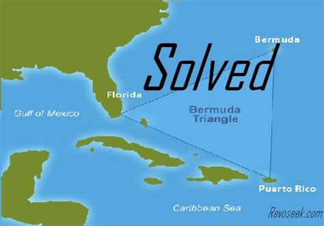 the mystery of bermuda triangle is solved now revoseek mylifescoop net part 3
