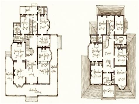victorian mansion floor plans small victorian house old victorian house floor plans