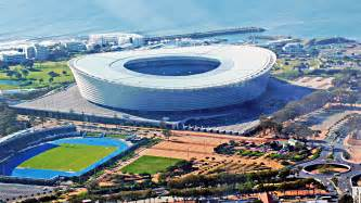 cape town stadium floor plan cape town to be sa city to get its own monopoly