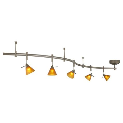 12v Track Lighting Fixtures 12 Volt Track Lights On Winlights Deluxe Interior Lighting Design
