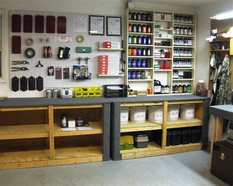 reloading room reloading room pics page 2 cave ideas reloading room room and guns