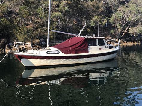 boats for sale empire bay finn 8 empire boat sales