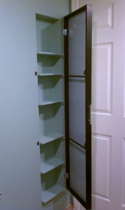 44 innovative bathroom storage ideas to organize your