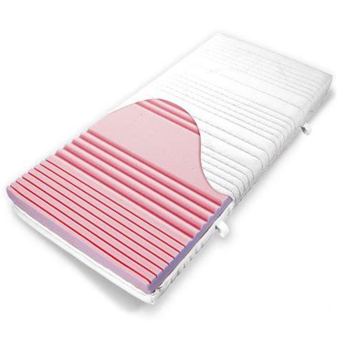 matratzen 90x220 matratzen lattenroste ravensberger matratzen