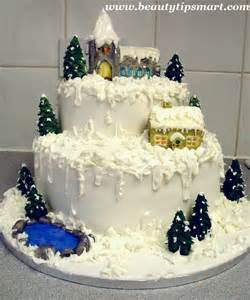 how to make christmas cake at home easily step by step best 20 little girl birthday cakes ideas on pinterest