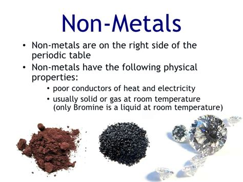 Only Metal Liquid At Room Temperature by The Periodic Table