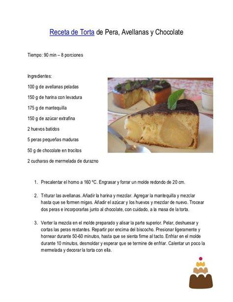 rectas de cocina faciles pin de new style en recetas de postres faciles pinterest