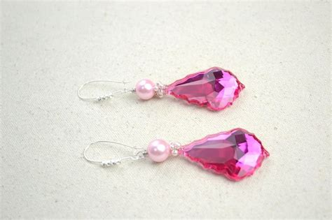 how to make acrylic jewelry make acrylic jewelry earrings as your special mothers day