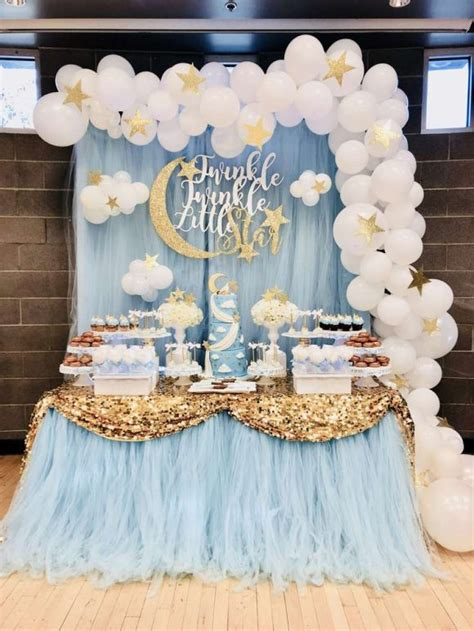 Popular Baby Shower Themes For Boys by The 12 Most Popular Baby Shower Themes For Boys Catch My
