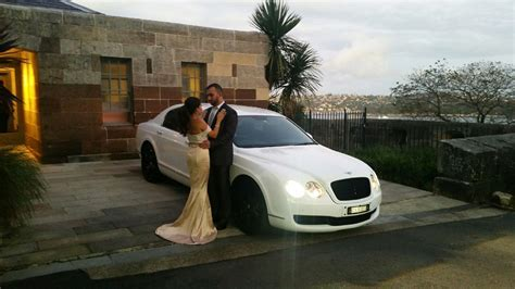Wedding Cars Sydney, Wedding Car Hire, Just Wedding Cars