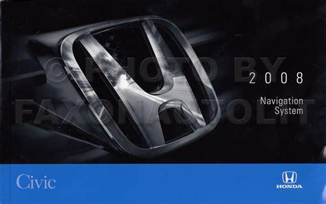 car owners manuals free downloads 2010 honda civic windshield wipe control 2010 honda civic owners manual 2017 2018 best cars reviews