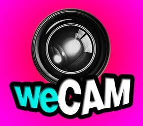 Is The Tumblr Iphone Giveaway Real - wecam free iphone photo fx