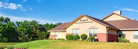 Detox Wichita Ks by Home Family Health Rehab Wichita Ks Usa