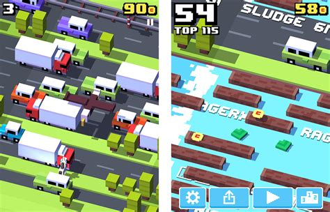 how do you buy things on crossy road crossy road ten tips hints and cheats to getting