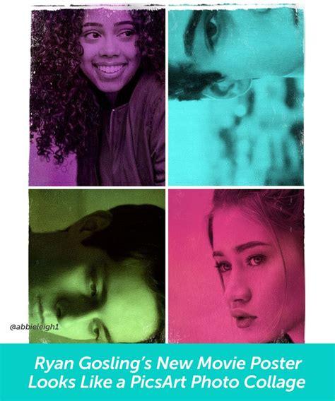 tutorial poster ff picsart 292 best picsart tutorials images on pinterest photo