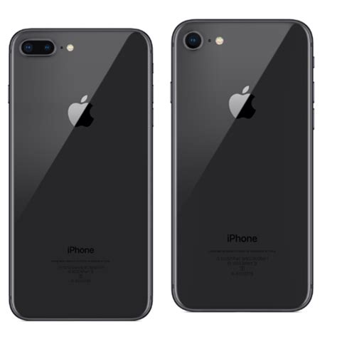 apple iphone 8 plus 64gb unlocked silver with screen protector mq8e2ll a buy best price