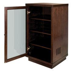 Glass Door Audio Cabinet Audio Cabinet With Glass Doors Audio Cabinet Cabinets Audio And Doors