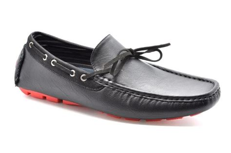 italian loafers and moccasins new mens moccasin designer tassel italian loafers casual