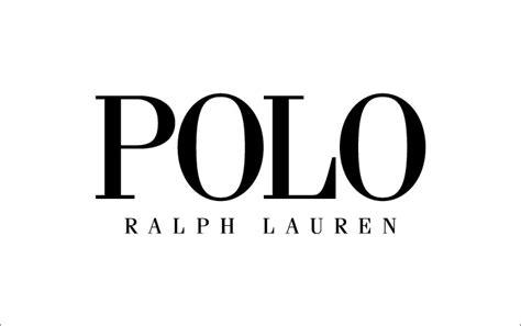 Socks Impor Polos polo ralph dress socks white w large blue