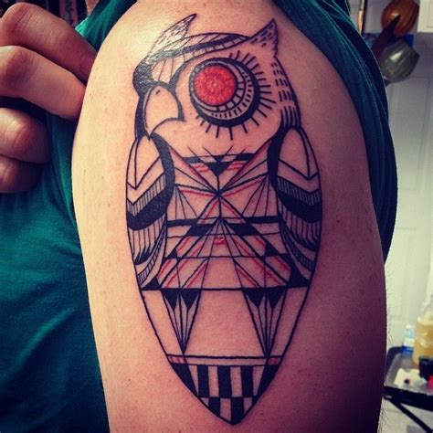 blade runner tattoo 47 best blade runner tattoos images on runner